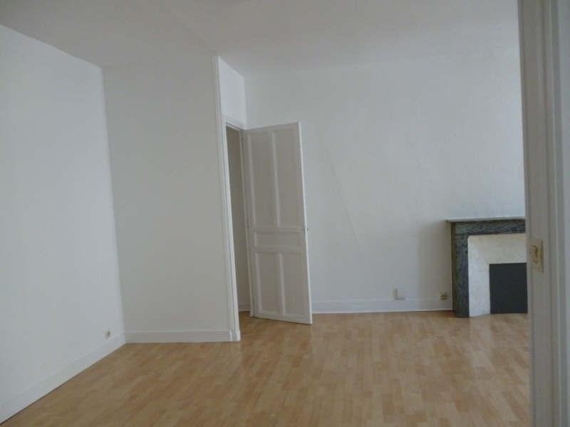 Location appartement Caen 547€ CC - Photo 6
