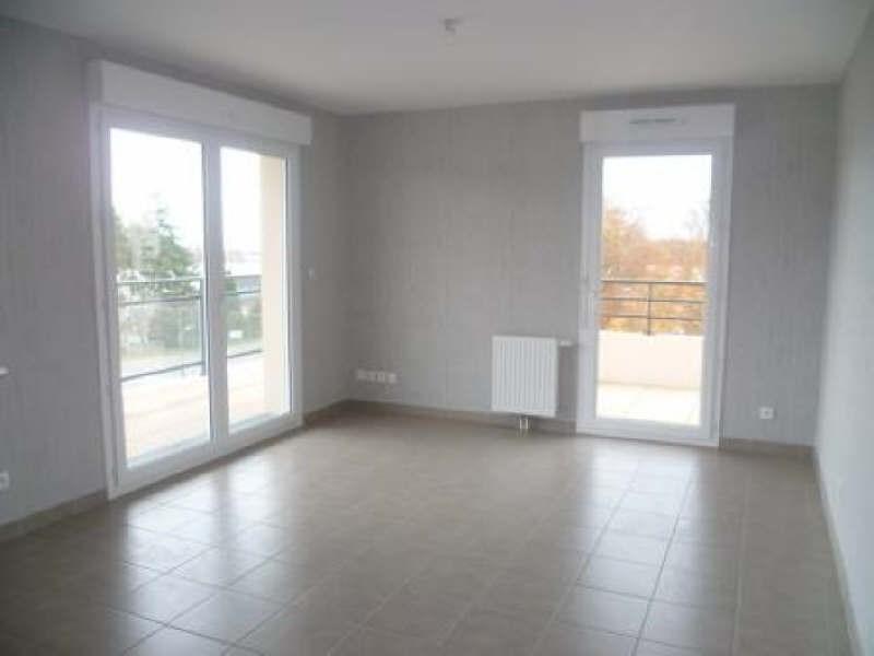 Location appartement Caen 561€ CC - Photo 4