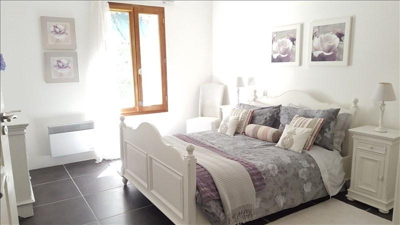 Sale house / villa Dunes 299000€ - Picture 7