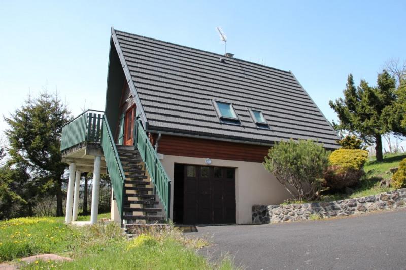 Sale house / villa Le vernet sainte marguerite 139100€ - Picture 11