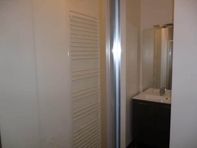 Rental apartment Caen 771€ CC - Picture 4