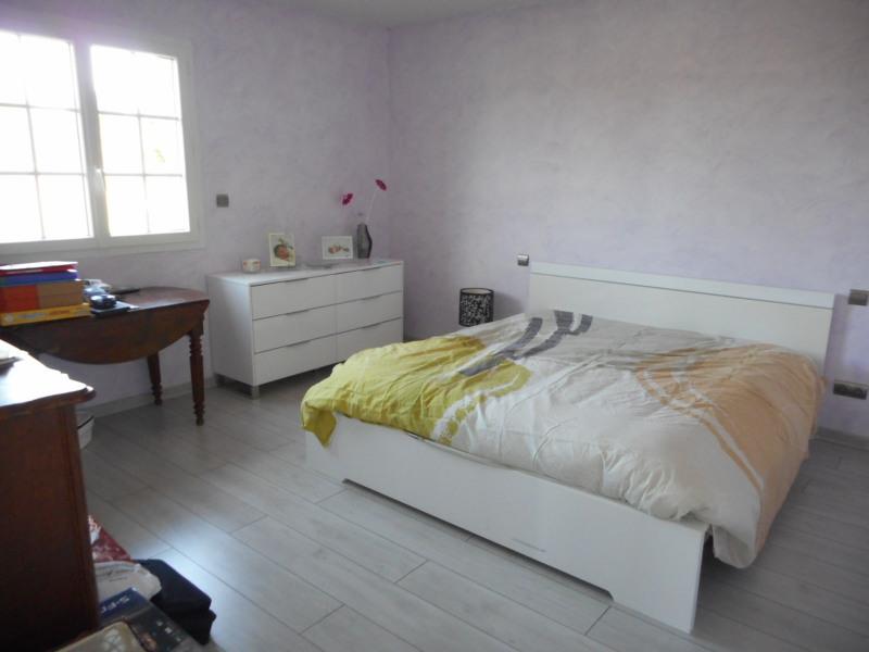 Vente maison / villa Commenailles 299000€ - Photo 4