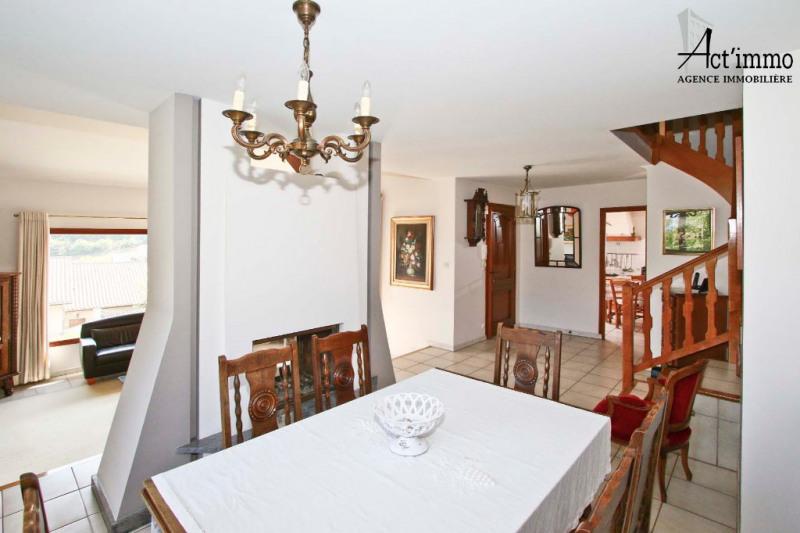 Vente maison / villa Seyssins 529000€ - Photo 4