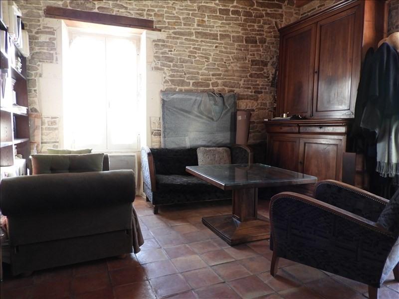 Vente maison / villa St pierre d oleron 199600€ - Photo 3