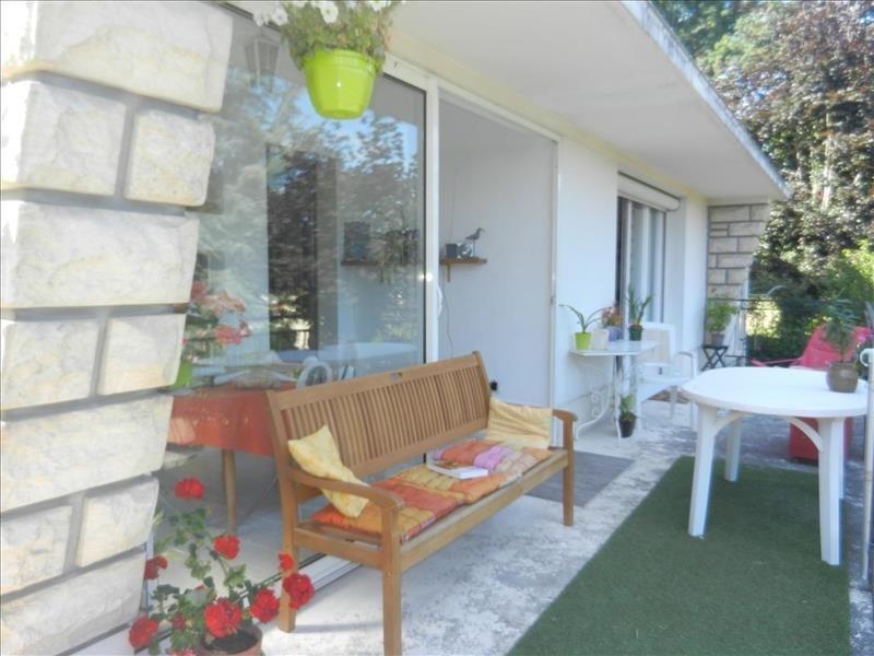 Vente maison / villa Epernon 389000€ - Photo 2