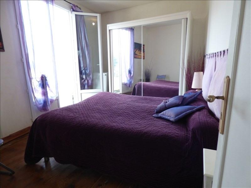Sale house / villa Plouaret 86500€ - Picture 5