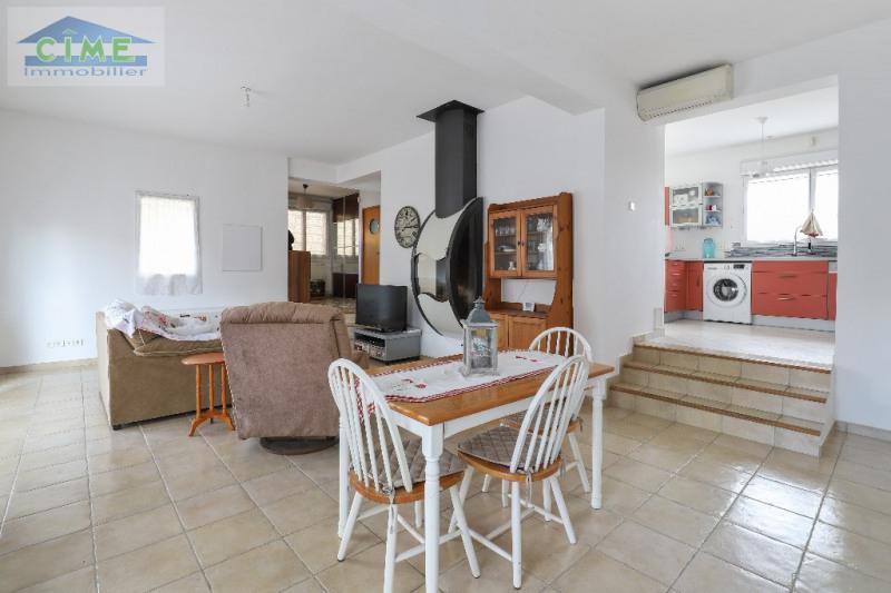 Revenda casa Morangis 398000€ - Fotografia 3
