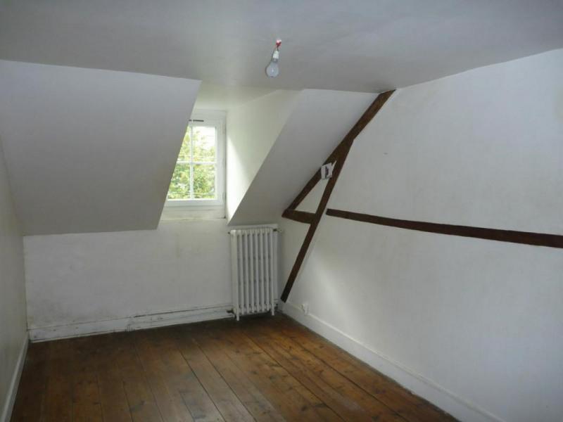 Sale house / villa Lisieux 157500€ - Picture 3