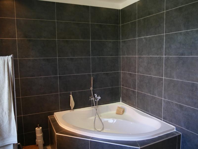 Sale house / villa Toulouse 495000€ - Picture 17