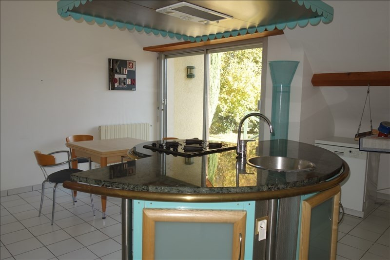 Sale house / villa Pau 257 500€ - Picture 2