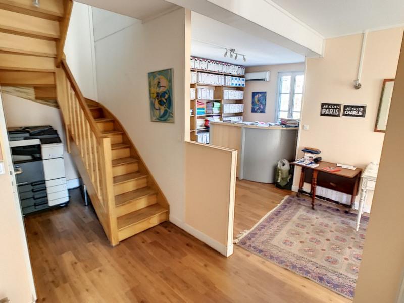 Sale apartment Melun 255000€ - Picture 2