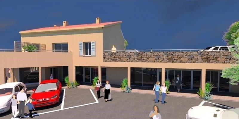 Vente appartement St zacharie 225630€ - Photo 3