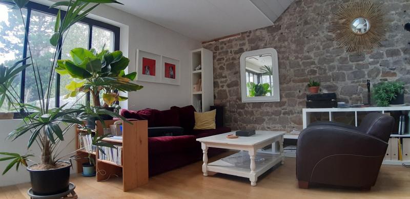 Vente maison / villa Regneville sur mer 491000€ - Photo 6