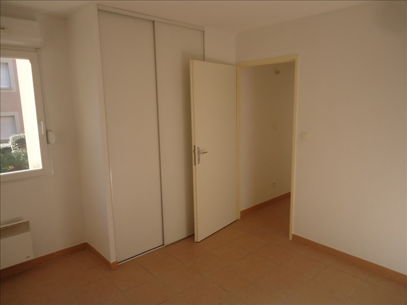 Location appartement Berriac 360€ CC - Photo 6