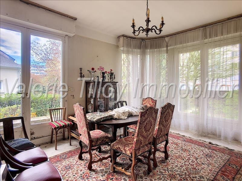 Deluxe sale house / villa Rennes 646 875€ - Picture 3