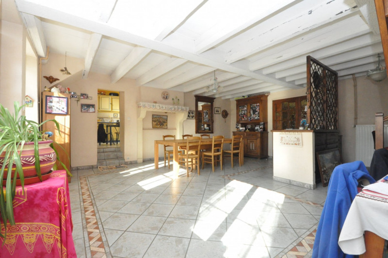 Vente maison / villa Charolles 252 000€ - Photo 2