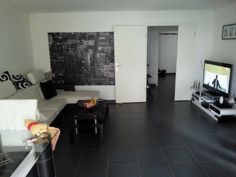 Rental apartment Bischwiller 704€ CC - Picture 3