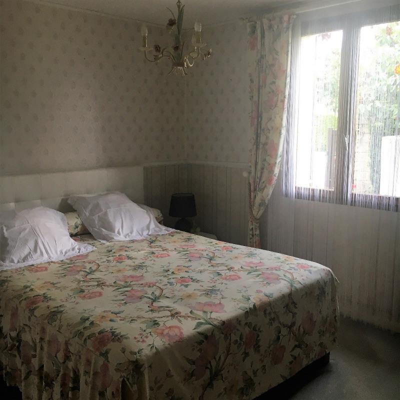 Sale house / villa Les bréviaires 337000€ - Picture 3