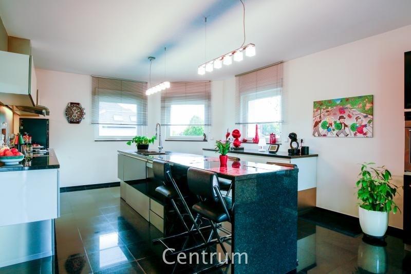 Vente de prestige maison / villa Thionville 836000€ - Photo 10