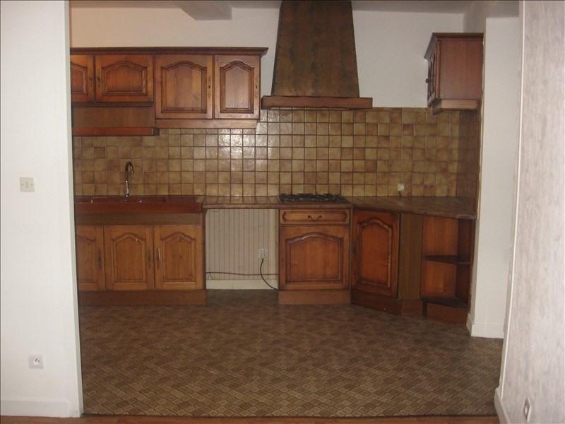 Location appartement Meximieux 561€ CC - Photo 8