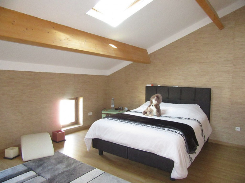 Sale house / villa Perigueux 288900€ - Picture 6