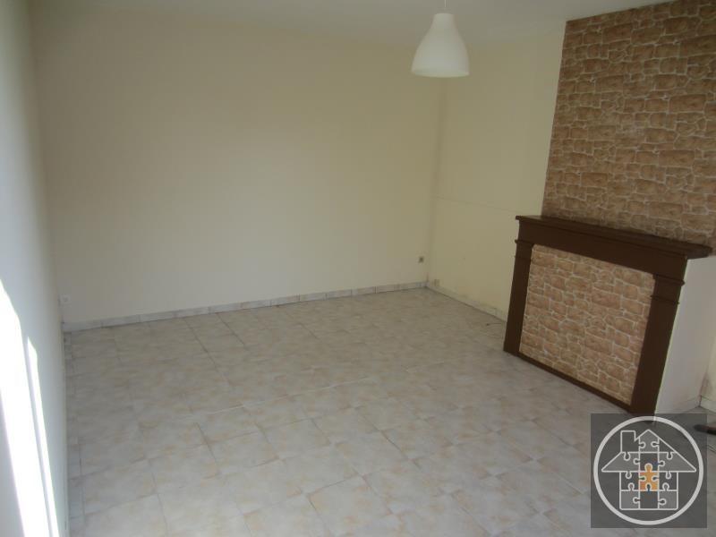 Sale house / villa Ville 81000€ - Picture 2