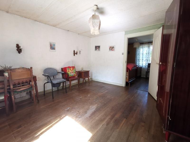 Sale house / villa Nexon 70000€ - Picture 5