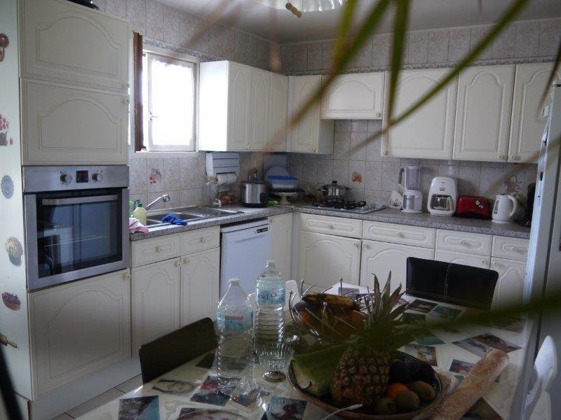 Venta  casa Rosny sur seine 228000€ - Fotografía 2