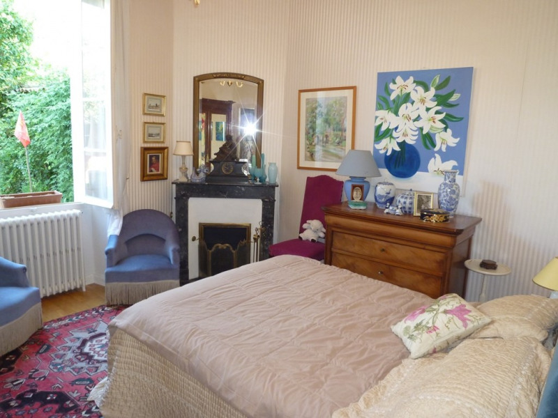 Sale house / villa Cognac 164000€ - Picture 7