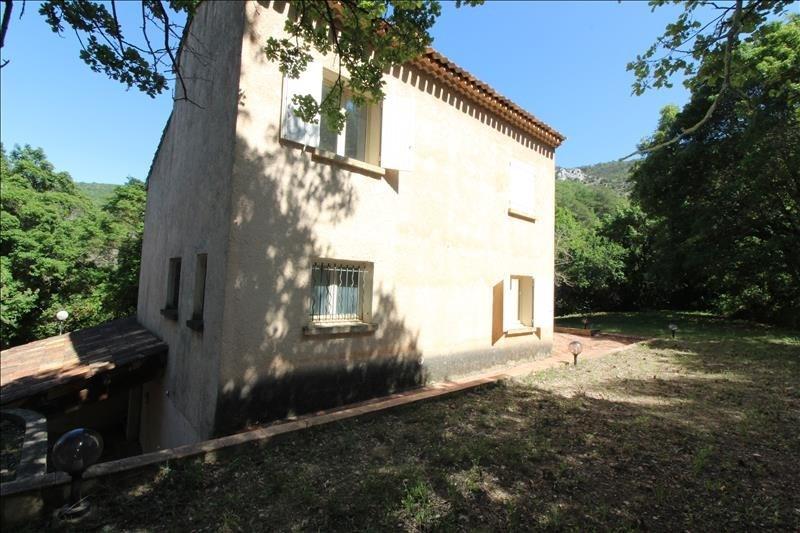 Venta  casa Mimet 535000€ - Fotografía 2
