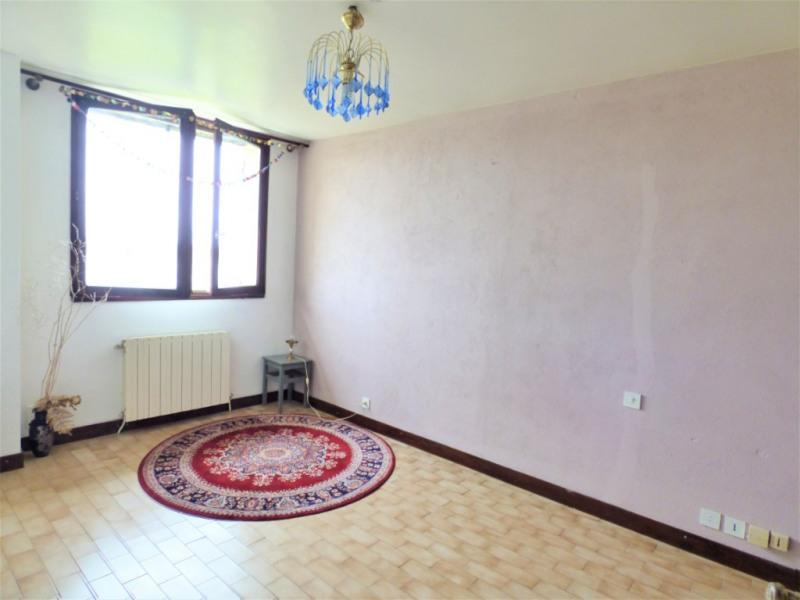 Location appartement Saint loubes 880€ CC - Photo 3