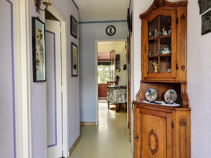 Sale house / villa Orcet 212 000€ - Picture 11