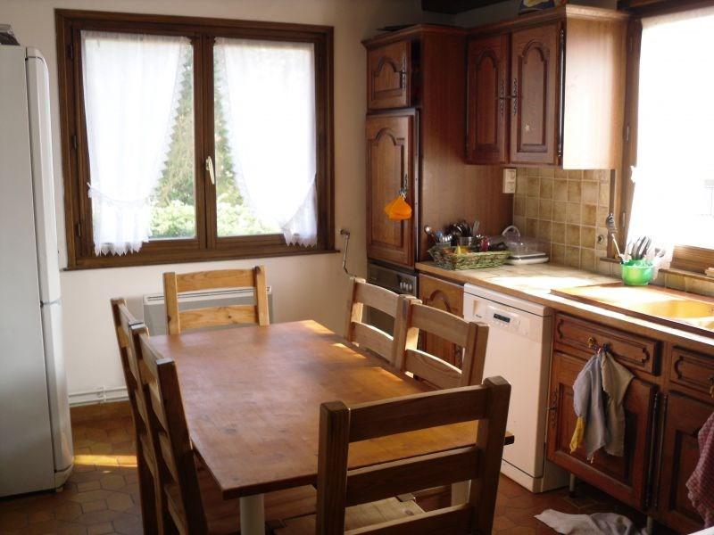 Rental house / villa Fleurbaix 1118€ CC - Picture 3