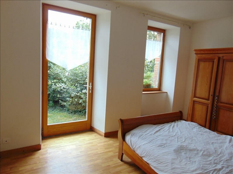 Sale house / villa La seguiniere 231990€ - Picture 5