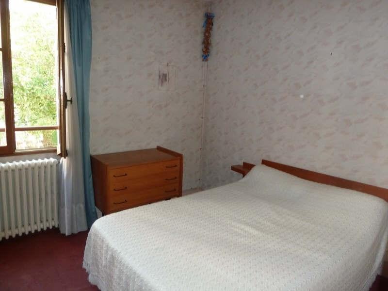 Sale house / villa Triel sur seine 262500€ - Picture 5