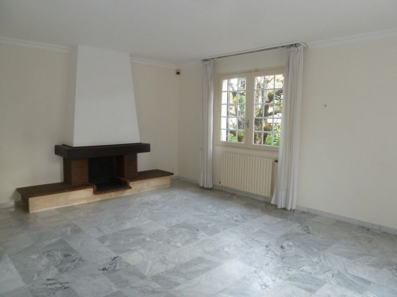 Location maison / villa Ramonville-saint-agne 1490€ CC - Photo 4