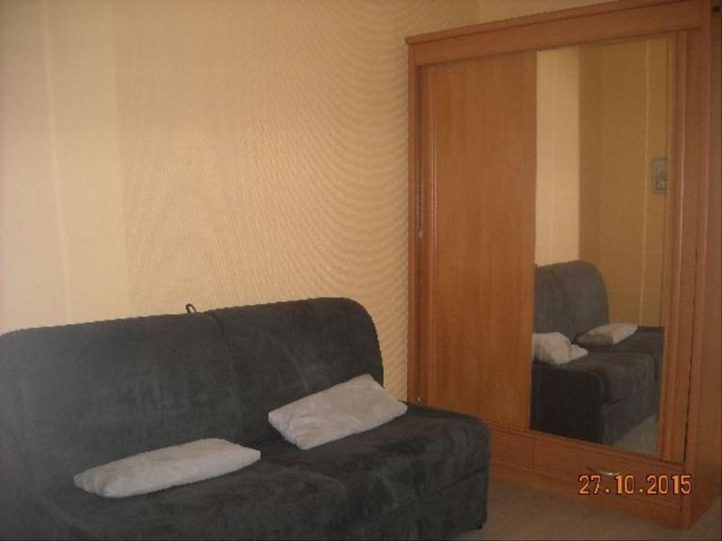 Rental apartment Vichy 300€ CC - Picture 2