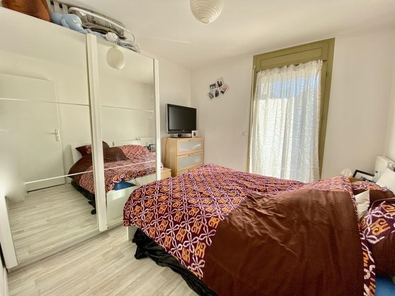 Vente appartement Juvisy sur orge 263500€ - Photo 6