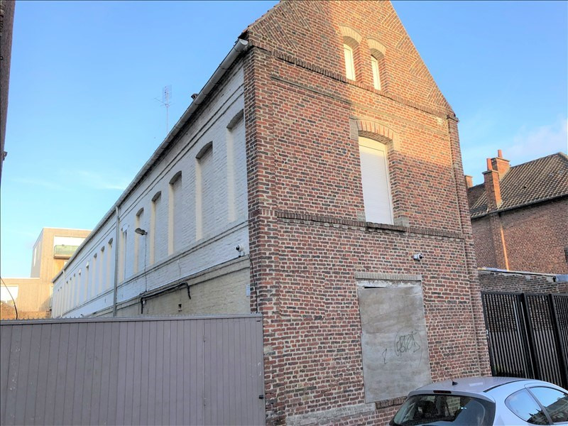 Sale building Douai 566 000€ - Picture 1