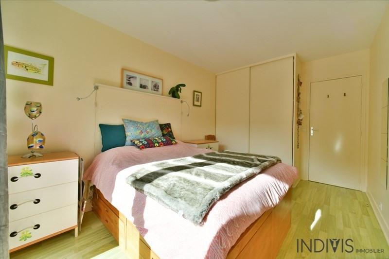 Vente appartement Puteaux 500000€ - Photo 6