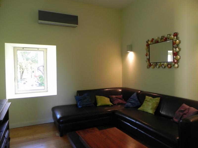 Vente de prestige maison / villa Agen 1144000€ - Photo 13