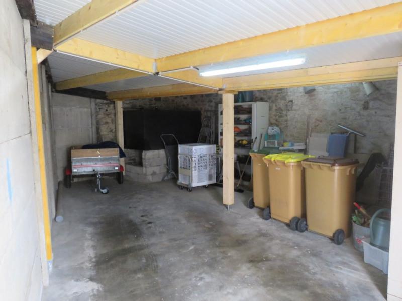 Vente maison / villa Saint brieuc 120000€ - Photo 8