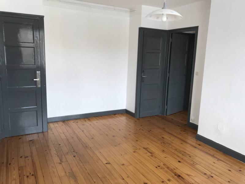 Vente appartement Saint-etienne 65000€ - Photo 3