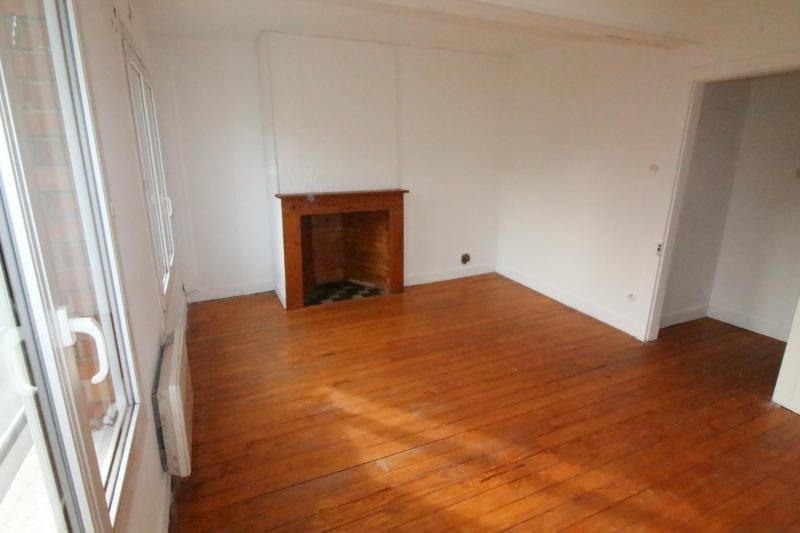 Rental house / villa Senarpont 545€ CC - Picture 3