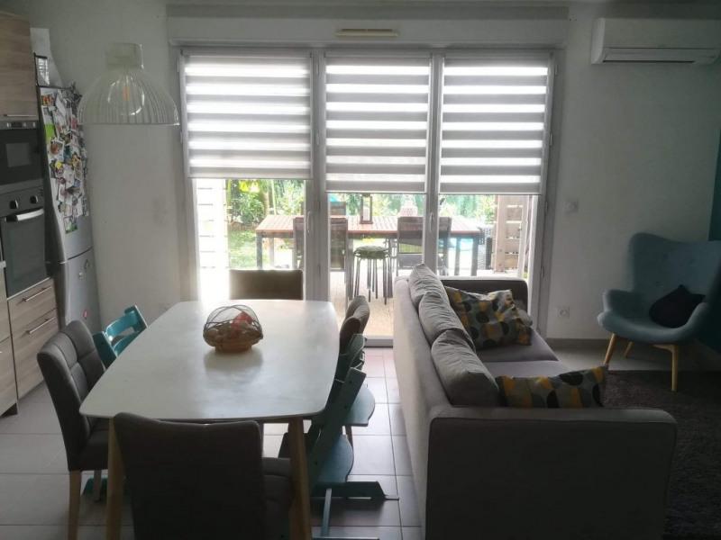 Vente appartement Aix en provence 384000€ - Photo 4