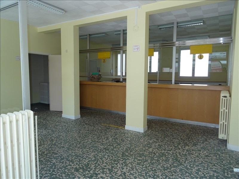 Vente bureau La baule 242600€ - Photo 2