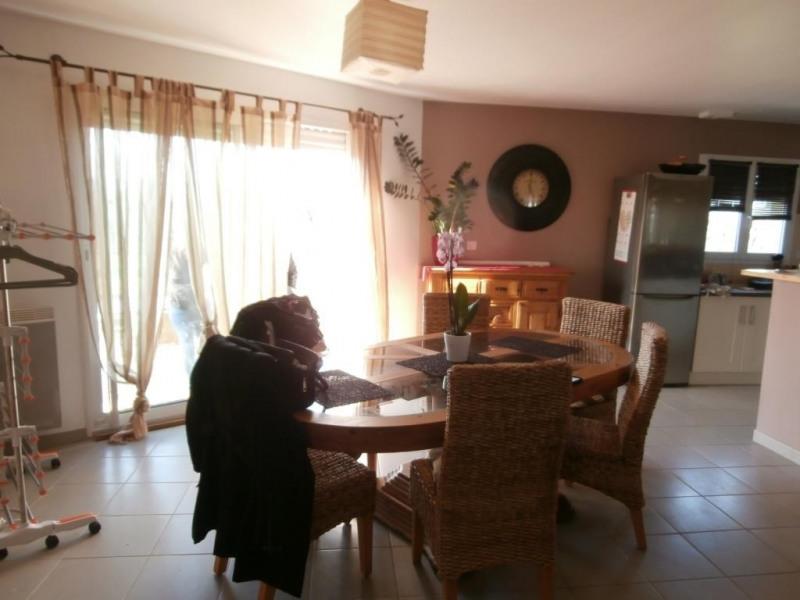 Rental house / villa Lamonzie saint martin 700€ CC - Picture 5