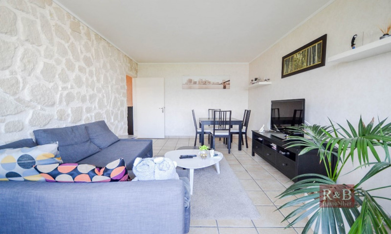 Sale apartment Les clayes sous bois 175000€ - Picture 1