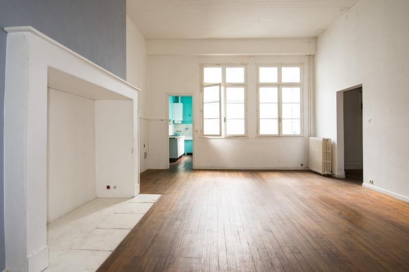 Locação apartamento Toulouse 1165€ CC - Fotografia 2
