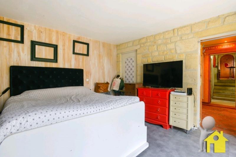 Vente maison / villa Neuilly en thelle 265000€ - Photo 7